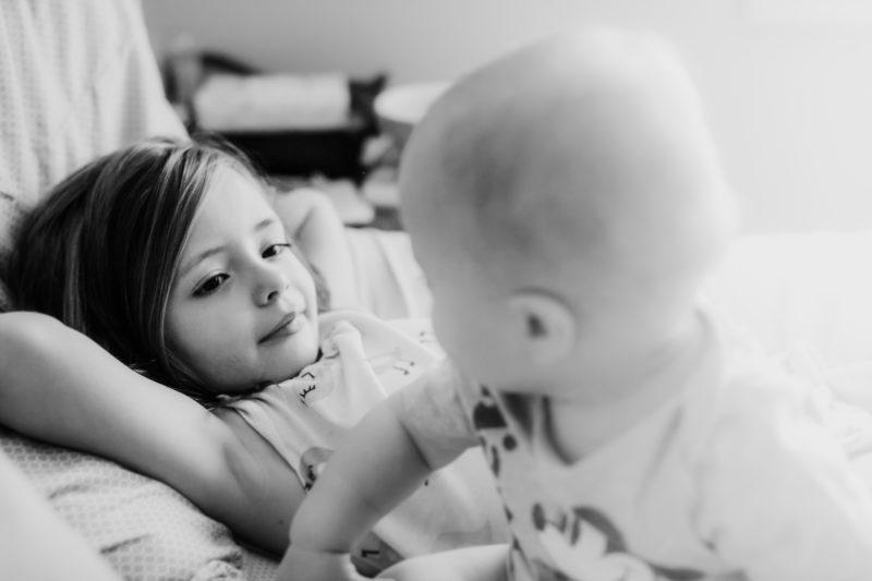 kasas kayla kohn photography family newborn