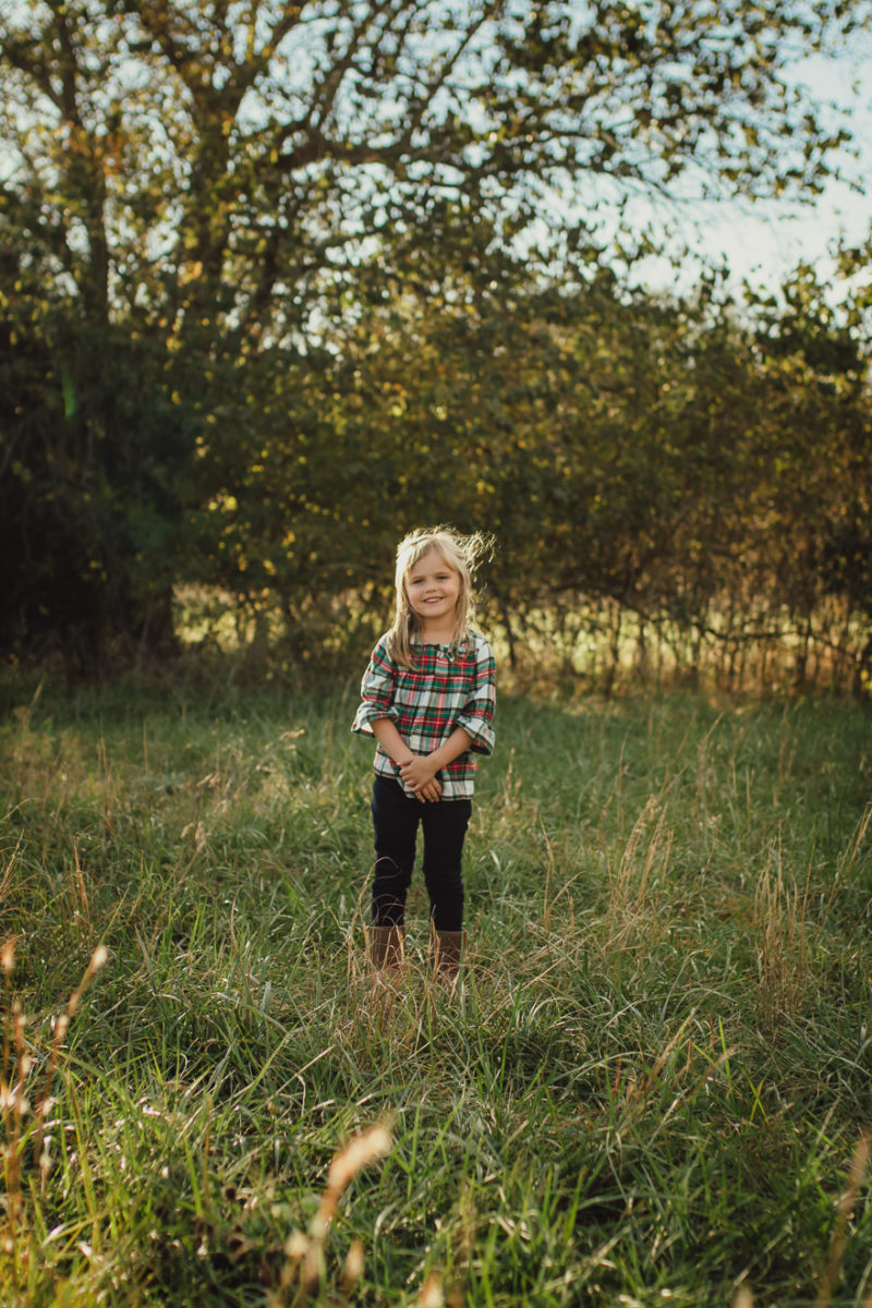 Kayla Kohn Photography-22