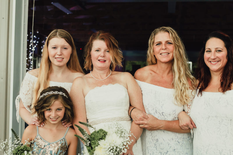 Wedding Photographer Kansas Kayla Kohn Lawrence Ottawa