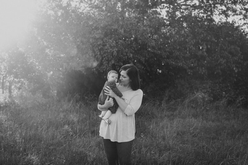 Kayla Kohn Photography-3