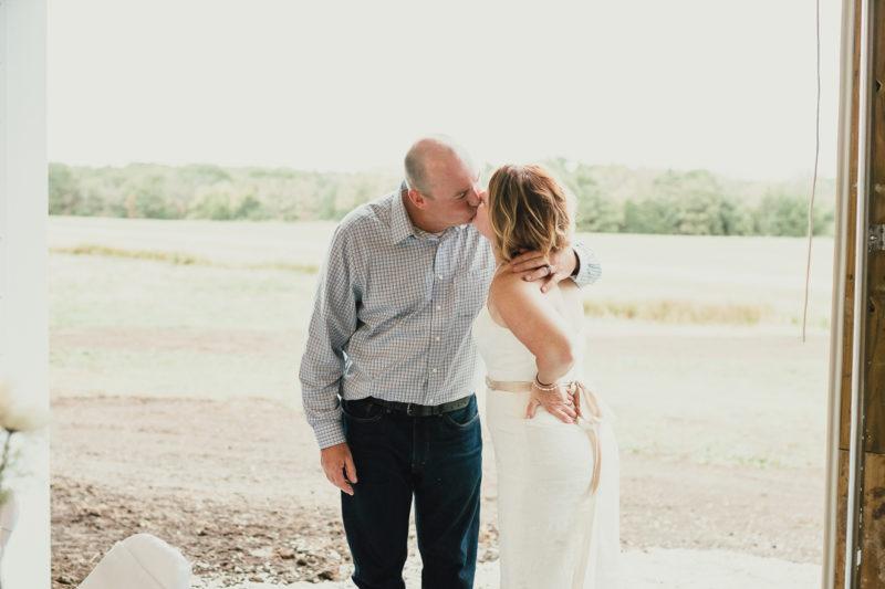 Wedding Photographer Kansas Kayla Kohn Lawrence Ottawa Bride Groom