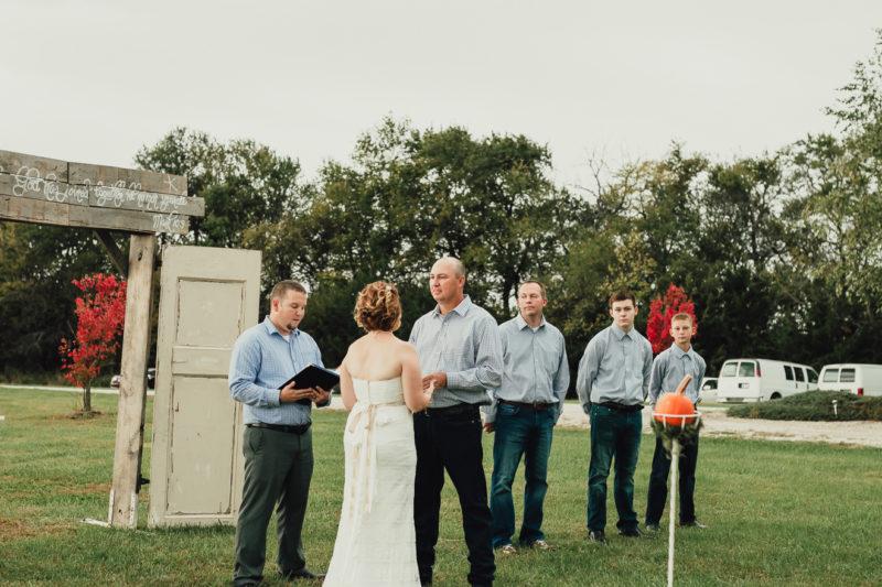 Wedding Photographer Kansas Kayla Kohn