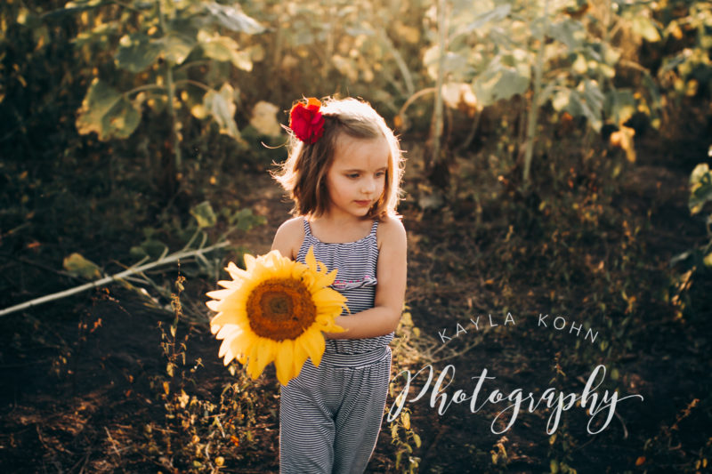 kayla kohn, newborn photography, family photography, lifestyle photography