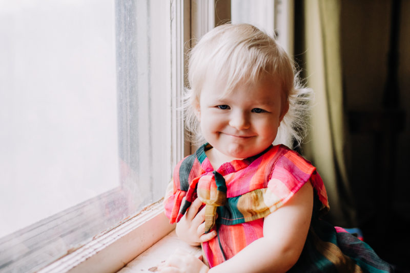 Lifestyle Newborn Session, lawrence kansas, kayla kohn photography, newborn photography, family photographer, olathe kansas,