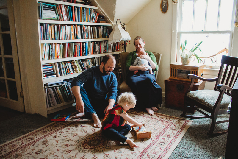 family portraits in lawrence kansas