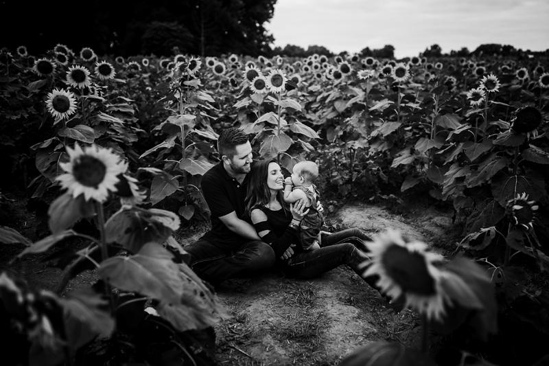 topeka kansas photographer