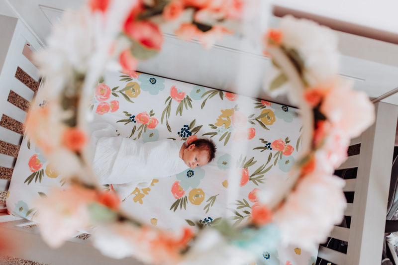 olathe photographer newborn