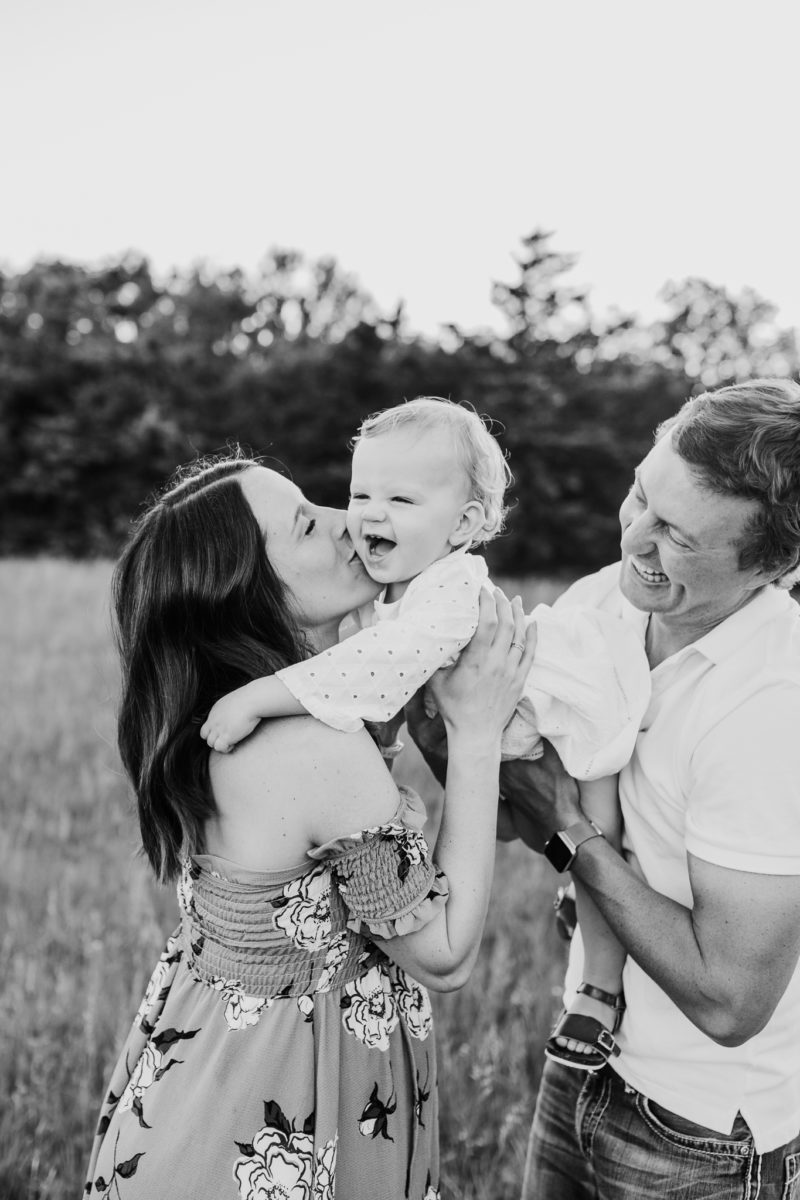 kayla kohn, family photography, newborn photography, olathe kansas, lawrence, newborn photographer , maternity photographer in lawrence kansas, family pictures lawrence ks