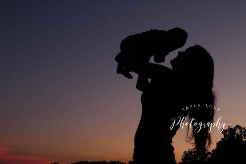 kaylakohnphotographywebsiteBrit (26 of 27)