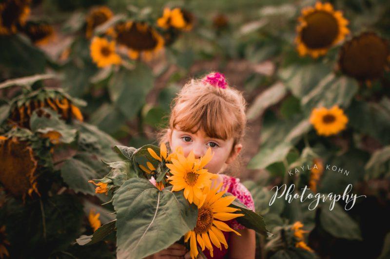 kaylakohnphotographywebsitecasey (15 of 29)