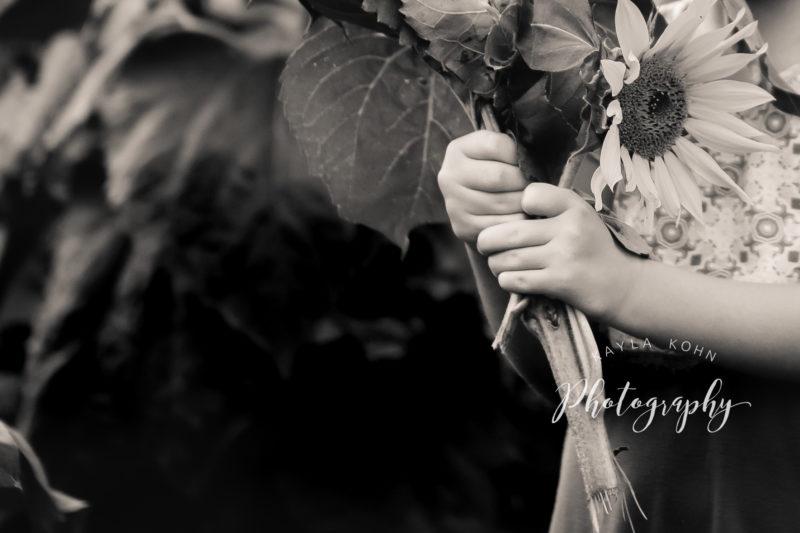 kaylakohnphotographywebsitecasey (18 of 29)